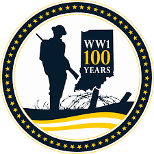 image-800532-World_War_I.png